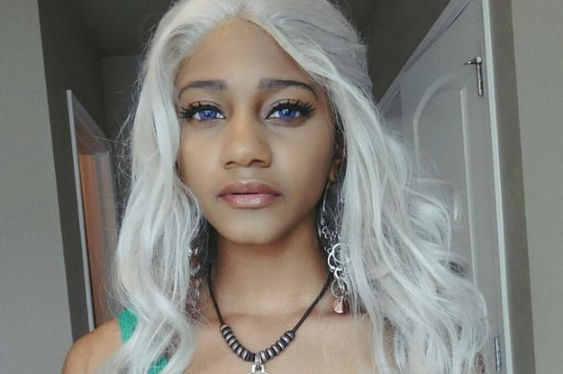 this-woman-is-the-real-life-version-of-daenerys-t-2-11473-1436306890-5_dblbig